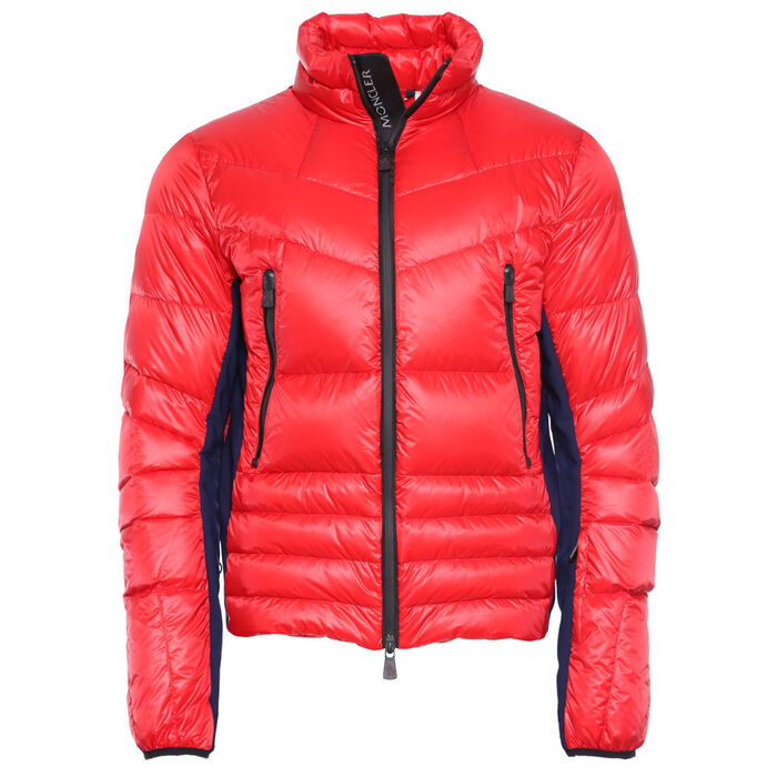 64e9b0c165c2 Men s Canmore Jacket
