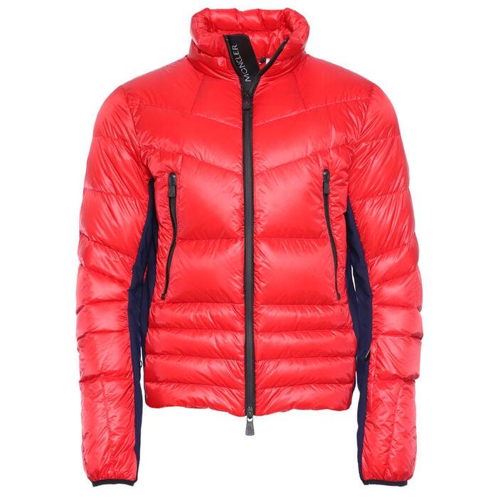 c6753cf02 Men s Canmore Jacket