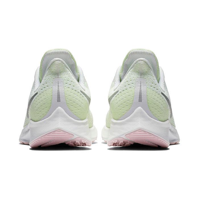 the latest 8b748 95533 Juniors\' [3.5-7] Air Zoom Pegasus 35 Running Shoe
