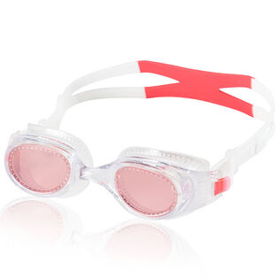 Unisex Hydrospex Max Swim Goggle