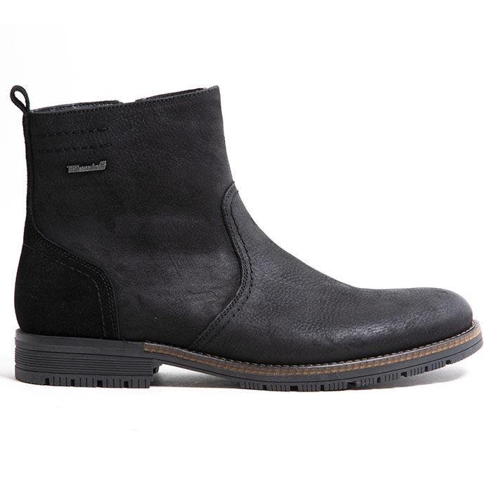 Men's Victor Boot