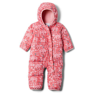 Babies' [3-24M] Snuggly Bunny™ Bunting