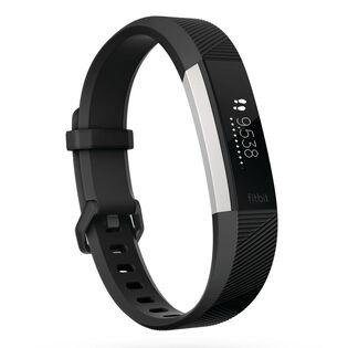 Alta™ HR Fitness Wristband (Small)