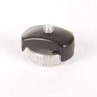 Universal Wheel Magnet