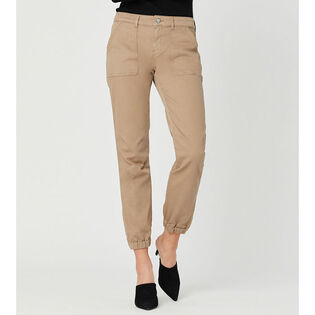 Pantalons Ivy pour femmes