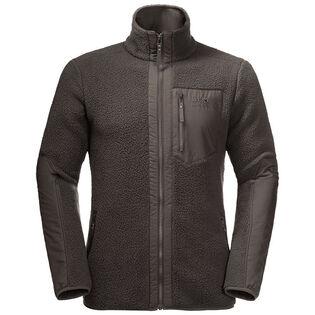 Men's Kingsway Fleece Jacket