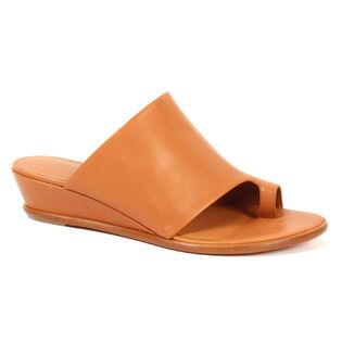Sandales Darla pour femmes