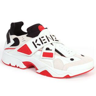 Men's Sonic Velcro Sneaker