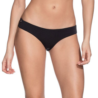 Women's Nightfall Sublime Bikini Bottom
