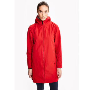 Women's Piper Rain Jacket