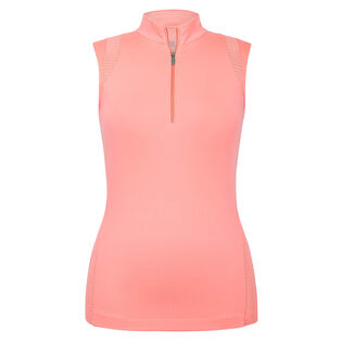 Women's Rori Polo