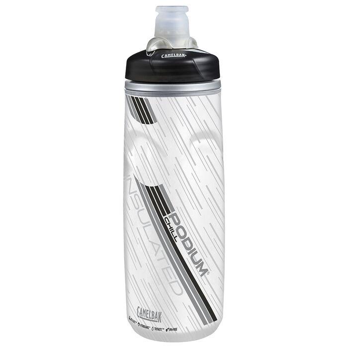 Podium® Chill Water Bottle
