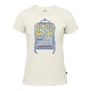 Women's Kanken T-Shirt