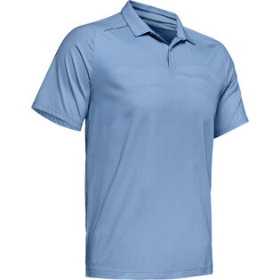 Men's Iso-Chill Airlift Polo