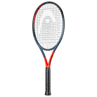 Cadre de raquette de tennis Radical Lite