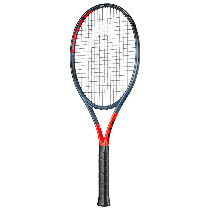 Radical Lite Tennis Racquet Frame