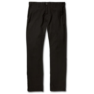 Men's Frickin Modern Stretch Chino Pant