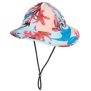 Women's Moss Sou'Wester Hat