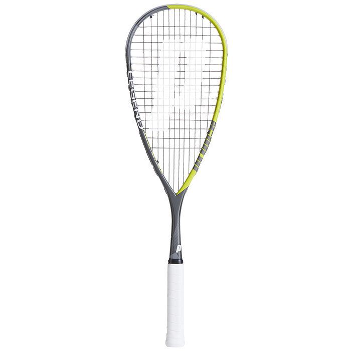Legend Response 450 Squash Racquet