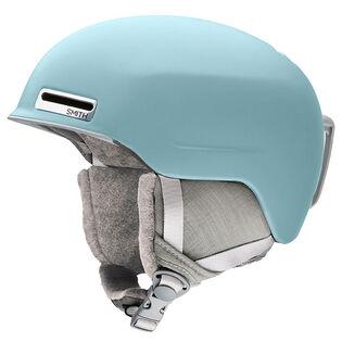 Women's Allure Mips® Snow Helmet