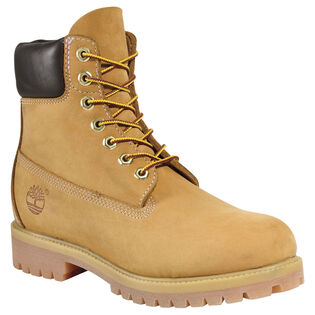9f66d88f15a Timberland | Sporting Life | Sporting Life