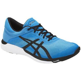 Men's FuzeX™ Rush Running Shoe
