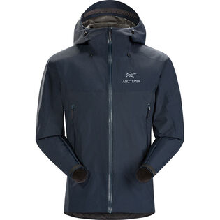 Men's Beta SL Hybrid Jacket