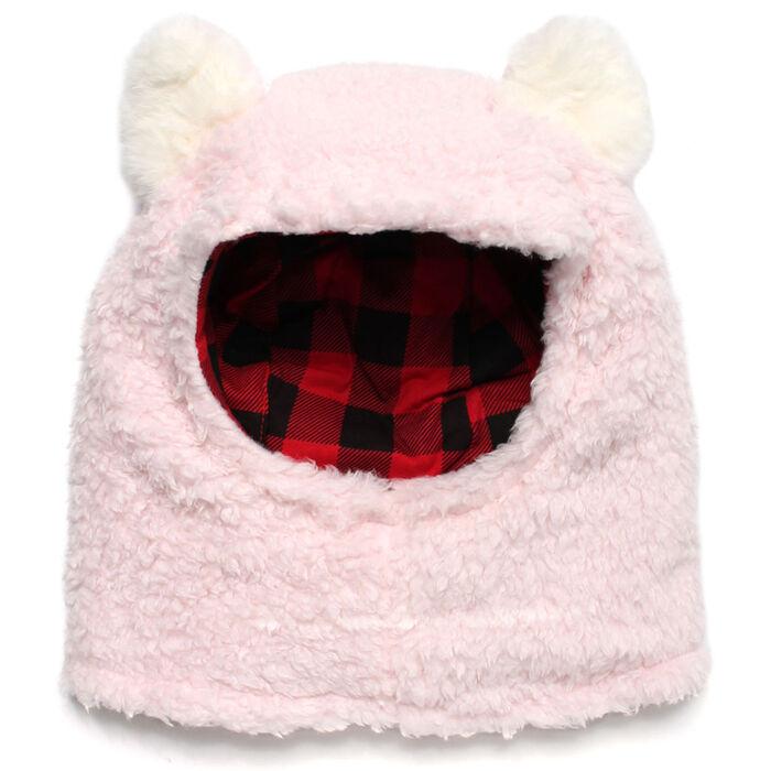 Babies' Cat Hat