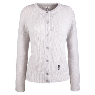 Women's Lismi-Barbel Cardigan