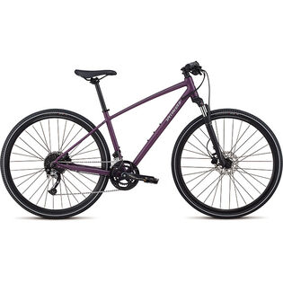 Ariel Sport Bike [2019]