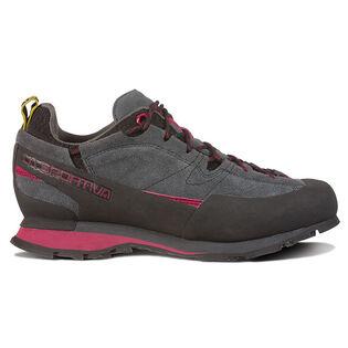 Women's Boulder X Approach Hiking Shoe