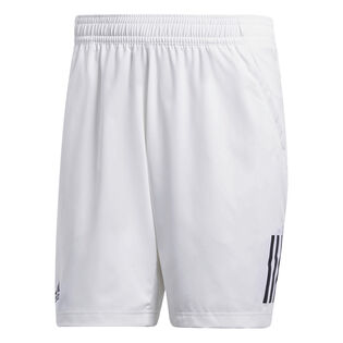 Men's 3-Stripes Club Short