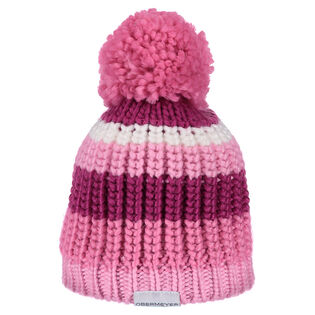 8b91e0c99b8 Girls  Lee Knit Hat