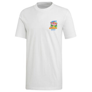 Men's Bodega Popsicle T-Shirt