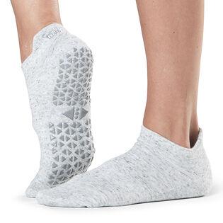 Women's Savvy Grip Sock