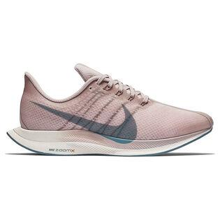 Chaussures de course Zoom Pegasus 35 Turbo pour femmes