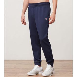 Pantalon Heritage pour hommes