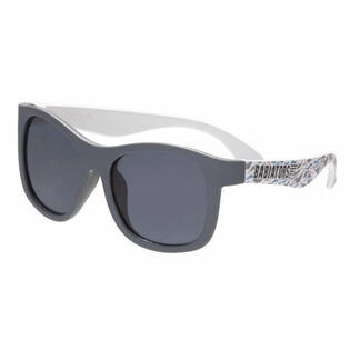 Babies' [0-2] Navigator Sunglasses