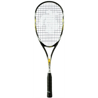 Razor Tc Squash Racket