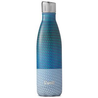Current Bottle (17 Oz)