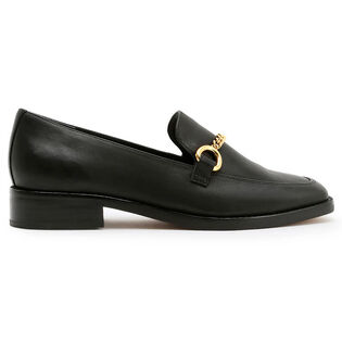Women's Gilian Loafer