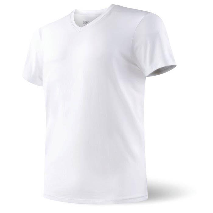 Men's Undercover V-Neck T-Shirt