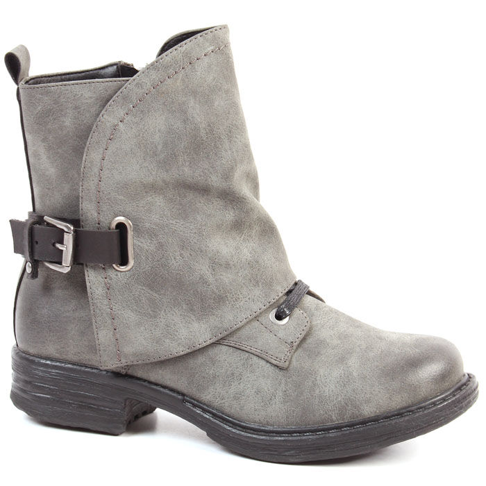 Women's Brianna Boot