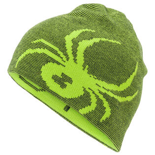 Boys' [2-7] Reversible Bug Hat