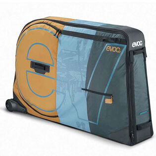 Bike Travel Bag