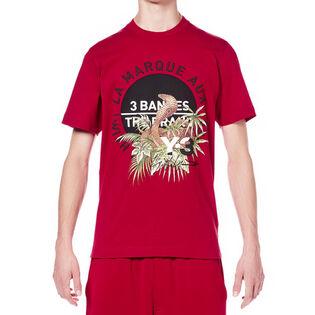 Men's Cobra Graphic T-Shirt