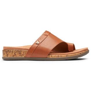 Sandales Cindy pour femmes