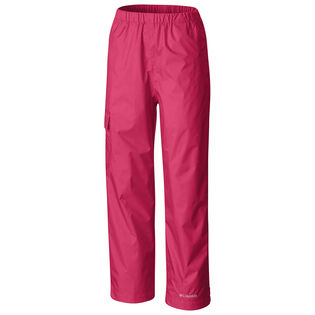 Girls' [2-4] Cypress Brook™ II Pant