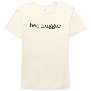 Men's Bee Hugger T-Shirt