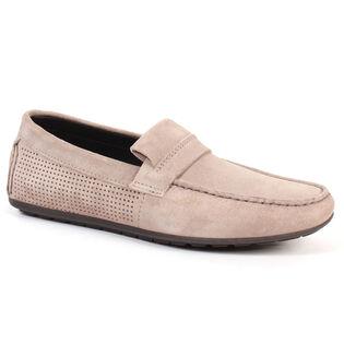 Men's Dandy Moc Loafer